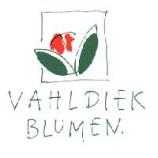 Blumengroßhandel  Vahldiek AG